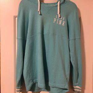 PINK VS Comfortable Sweatshirt